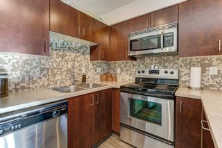 Photo 11: 303 108 COUNTRY VILLAGE Circle NE in Calgary: Country Hills Village Apartment for sale : MLS®# A1063002