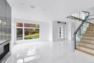 Photo 11: 4850 Major Rd in Saanich: SE Cordova Bay House for sale (Saanich East)  : MLS®# 888177
