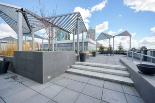 Photo 18: 2702 930 16 Avenue SW in Calgary: Beltline Apartment for sale : MLS®# A1105091