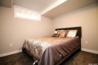 Photo 23: B 2419 Henderson Drive in North Battleford: Fairview Heights Residential for sale : MLS®# SK850531