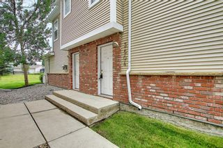Photo 5: 3504 7171 Coach Hill Road SW in Calgary: Coach Hill Row/Townhouse for sale : MLS®# A1132538