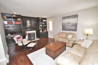 Photo 16: 135 Calypso Drive in Moose Jaw: VLA/Sunningdale Residential for sale : MLS®# SK865192