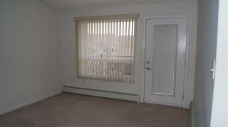 Photo 8: 6418 7331 SOUTH TERWILLEGAR Drive in Edmonton: Zone 14 Condo for sale : MLS®# E4237755