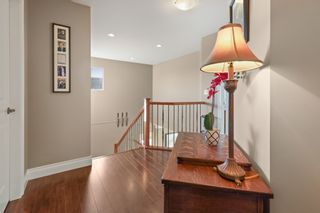 """Photo 24: 7005 196B Street in Langley: Willoughby Heights House for sale in """"WILLOWBROOK"""" : MLS®# R2334310"""