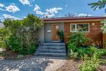 Main Photo: 2907 13 Avenue NW in Calgary: St Andrews Heights Detached for sale : MLS®# A1137811
