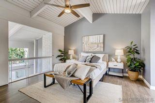 Photo 12: CARLSBAD WEST Townhouse for sale : 2 bedrooms : 7087 Estrella De Mar #C9 in Carlsbad