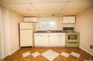 Photo 14: 1130 L Avenue North in Saskatoon: Hudson Bay Park Residential for sale : MLS®# SK863668