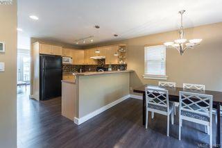 Photo 10: 16 921 Colville Rd in VICTORIA: Es Esquimalt House for sale (Esquimalt)  : MLS®# 772282