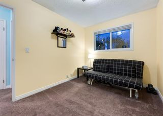 Photo 22: 205 RUNDLESON Place NE in Calgary: Rundle Detached for sale : MLS®# A1153804