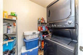 Photo 23: 104 10165 113 Street in Edmonton: Zone 12 Condo for sale : MLS®# E4253284