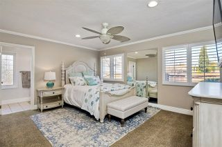 Photo 14: 3437 Highland Drive in Carlsbad: Residential for sale (92008 - Carlsbad)  : MLS®# 190017374