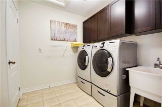 Photo 10: 12 Grainger Crescent: Port Hope House (Bungalow) for sale : MLS®# X4153164