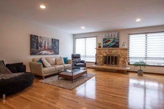 Photo 2: 411 Bower Boulevard in Winnipeg: Tuxedo Residential for sale (1E)  : MLS®# 202007722
