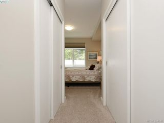Photo 13: 203 591 Latoria Rd in VICTORIA: Co Olympic View Condo for sale (Colwood)  : MLS®# 791510