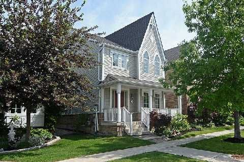 Main Photo: 88 The Fairways in Markham: Angus Glen House (2-Storey) for sale : MLS®# N2948061