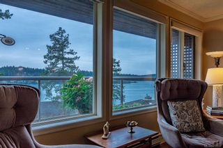 Photo 16: 26 2353 Harbour Rd in : Si Sidney North-East Row/Townhouse for sale (Sidney)  : MLS®# 872537