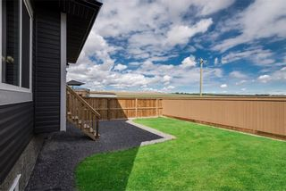 Photo 25: 170 REUNION Green NW: Airdrie House for sale : MLS®# C4116944