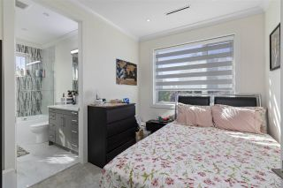 Photo 14: 1695 W 68TH Avenue in Vancouver: S.W. Marine House for sale (Vancouver West)  : MLS®# R2551331