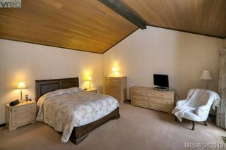 Photo 11: 623 Foul Bay Rd in VICTORIA: Vi Fairfield East House for sale (Victoria)  : MLS®# 726090