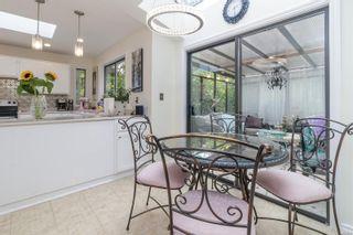 Photo 18: 958 Royal Oak Dr in Saanich: SE Broadmead House for sale (Saanich East)  : MLS®# 886830