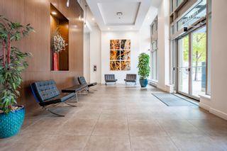 """Photo 7: 3003 2980 ATLANTIC Avenue in Coquitlam: North Coquitlam Condo for sale in """"LEVO"""" : MLS®# R2624033"""