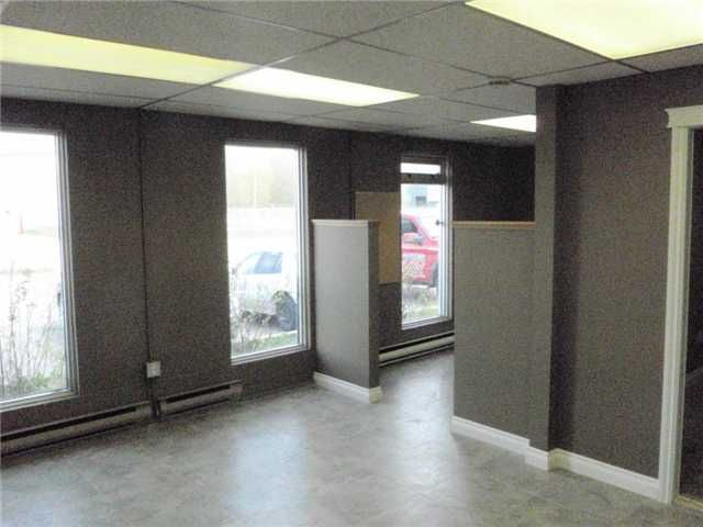 Photo 4: Photos: 9809 MILWAUKEE Way in PRINCE GEORGE: Danson Commercial for lease (PG City South East (Zone 75))  : MLS®# N4506097