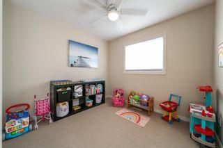 Photo 23: 2307 16 Avenue in Edmonton: Zone 30 Attached Home for sale : MLS®# E4266493