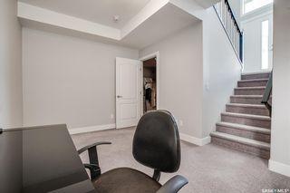 Photo 29: 910 Glacial Shores Manor in Saskatoon: Evergreen Residential for sale : MLS®# SK822177