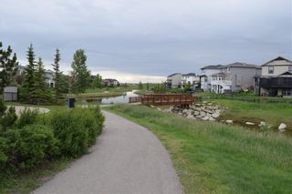 Photo 36: 414 SAGEWOOD Drive SW: Airdrie Detached for sale : MLS®# C4256648