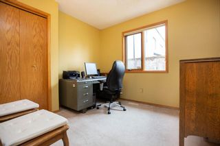 Photo 11: 64 Settlers Road in Winnipeg: River Pointe Residential for sale (2C)  : MLS®# 1929303