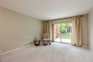 Photo 19: 37 31406 UPPER MACLURE Road in Abbotsford: Abbotsford West Townhouse for sale : MLS®# R2458489