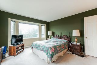"""Photo 22: 65 2990 PANORAMA Drive in Coquitlam: Westwood Plateau Townhouse for sale in """"Wesbrook"""" : MLS®# R2502623"""