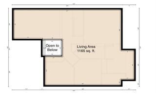 Photo 40: 7 Springbluff Boulevard in Calgary: Springbank Hill Detached for sale : MLS®# A1124465