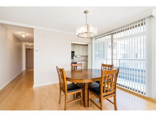 """Photo 6: 705 15111 RUSSELL Avenue: White Rock Condo for sale in """"Pacific Terrace"""" (South Surrey White Rock)  : MLS®# R2594025"""