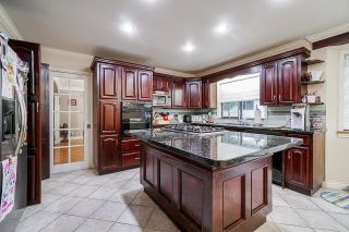 Photo 19: 3070 LAZY A Street in Coquitlam: Ranch Park House for sale : MLS®# R2600281
