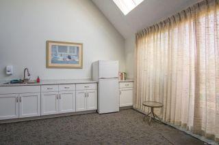 Photo 37: 403 1630 Quadra St in : Vi Central Park Condo for sale (Victoria)  : MLS®# 883104