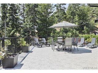 Photo 9: 1060 Summer Breeze Lane in VICTORIA: La Happy Valley House for sale (Langford)  : MLS®# 733055