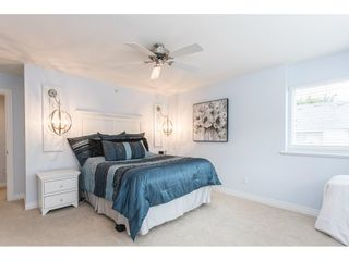 "Photo 17: 5 11962 236 Street in Maple Ridge: Cottonwood MR House for sale in ""DEWDNEY LANE"" : MLS®# R2590267"