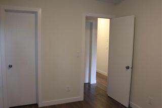 Photo 24: 286 Rutland Street in Winnipeg: St James Residential for sale (5E)  : MLS®# 202124633