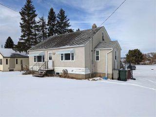 Photo 1: 5019 47 Avenue: Stony Plain House for sale : MLS®# E4229285