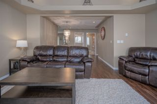 """Photo 8: 19 3555 BLUE JAY Street in Abbotsford: Abbotsford West Townhouse for sale in """"Slater Ridge Estates"""" : MLS®# R2516874"""
