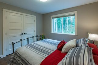 Photo 45: 6470 Rennie Rd in : CV Courtenay North House for sale (Comox Valley)  : MLS®# 866056