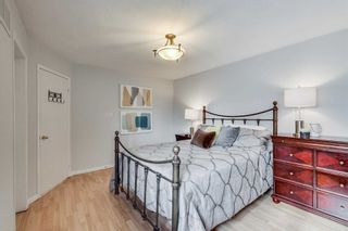 Photo 21: 1829 Stevington Crescent in Mississauga: Meadowvale Village House (2-Storey) for sale : MLS®# W5379274