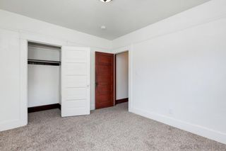 Photo 17: MISSION HILLS House for rent : 3 bedrooms : 1839 Washington PL in San Diego