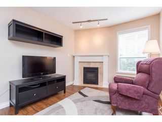 """Photo 15: 118 2626 COUNTESS Street in Abbotsford: Abbotsford West Condo for sale in """"The Wedgewood"""" : MLS®# R2578257"""