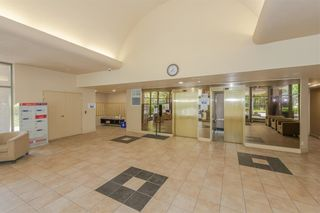 """Photo 21: 2102 5885 OLIVE Avenue in Burnaby: Metrotown Condo for sale in """"METROPOLOTAN"""" (Burnaby South)  : MLS®# R2600290"""