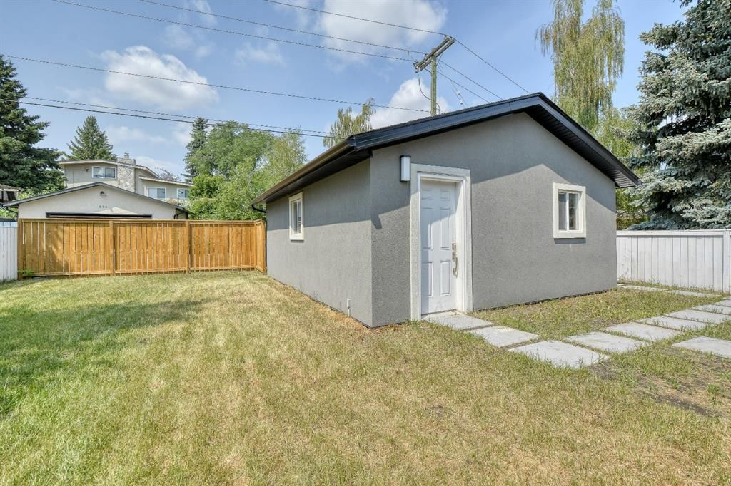 Photo 48: Photos: 12019 Canaveral Road SW in Calgary: Canyon Meadows Detached for sale : MLS®# A1126440