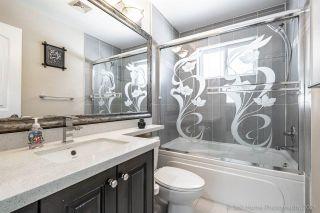 Photo 11: 12874 60 Avenue in Surrey: Panorama Ridge House for sale : MLS®# R2590891