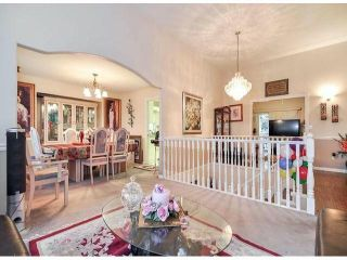 Photo 7: 12062 201B ST in Maple Ridge: Northwest Maple Ridge House for sale : MLS®# V1040907