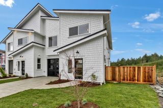 Photo 2: 2165 Mountain Heights Dr in : Sk Broomhill Half Duplex for sale (Sooke)  : MLS®# 858329